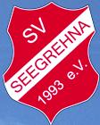 SVS93 Logo